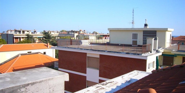 Studio in Diano Marina just 100 meters from the sea | | Marina ...