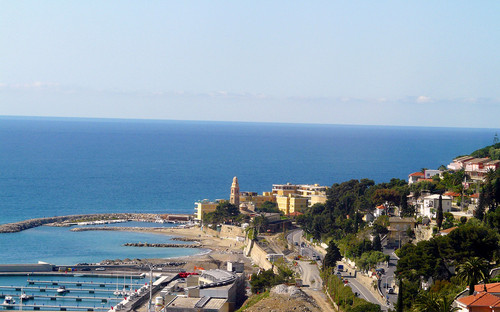 San_Lorenzo_al_Mare_panorama