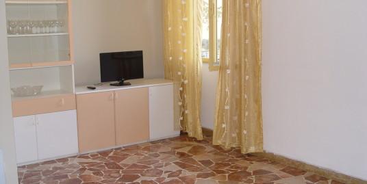 Appartamento in vendita a Imperia Porto Maurizio centro