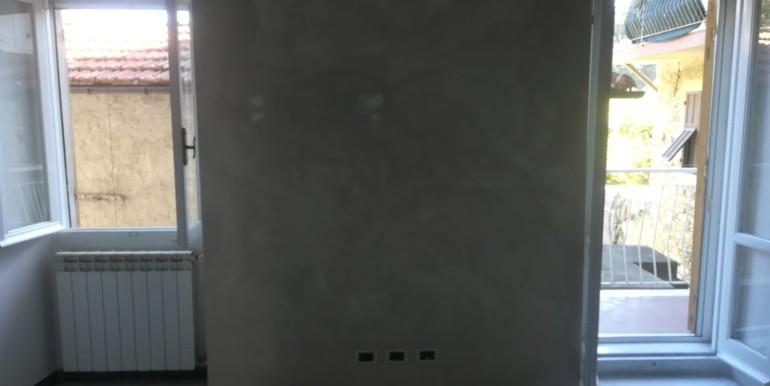 IMG-20181006-WA0021
