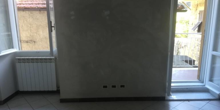 IMG-20181006-WA0022
