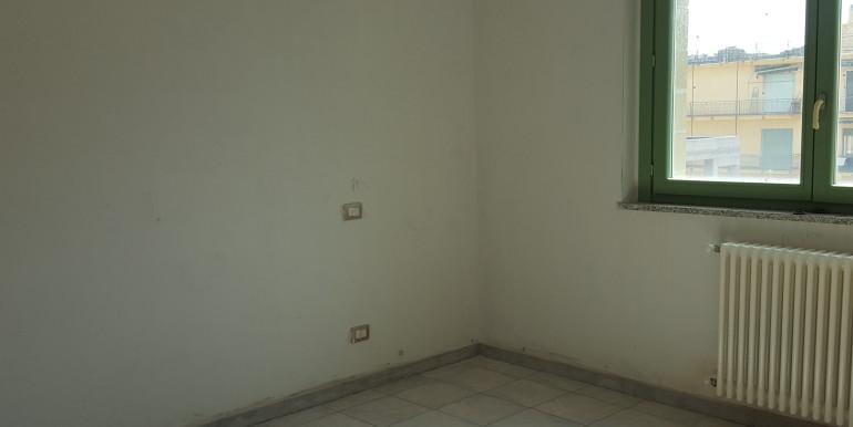 ovest camera