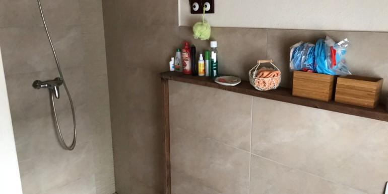 salone bagno 1