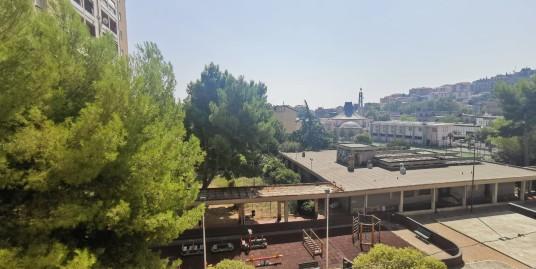 Appartamento in vendita | Imperia Oneglia semi centro