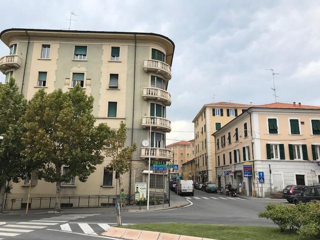 Apartment for Rent   Imperia Oneglia center