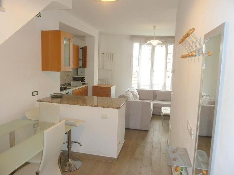 Apartment for Sale Imperia Oneglia center
