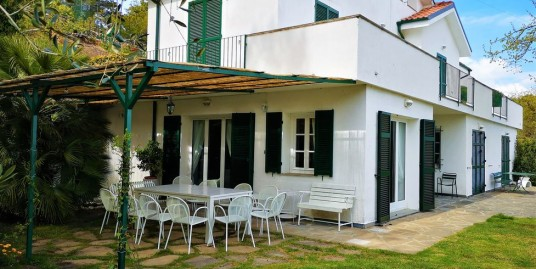 Holiday home for rent | Imperia