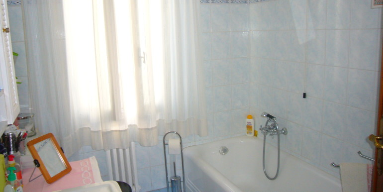 r 279 bagno