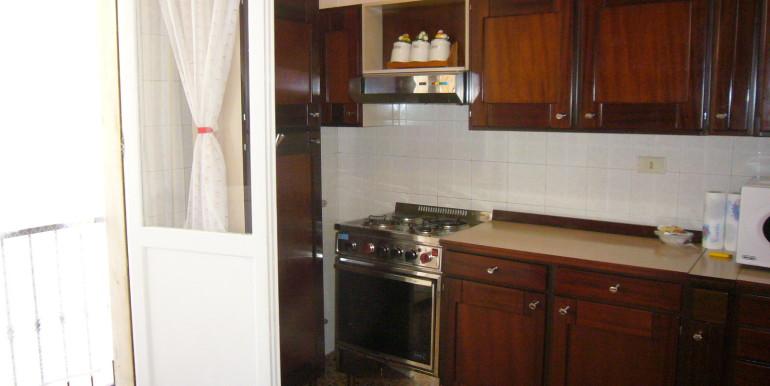 r 279 cucina2