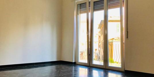 Appartamento in affitto a Imperia Oneglia Borgo San Moro