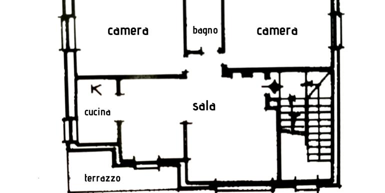 plan 387