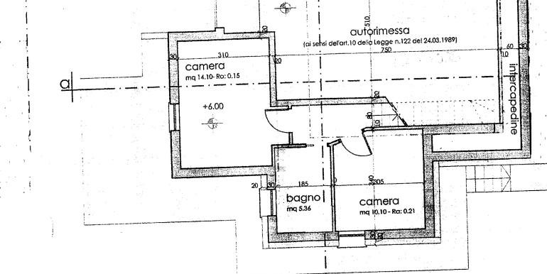 4-planimetria
