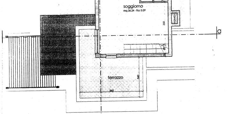 5-planimetria