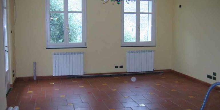 casa-bestagno-006