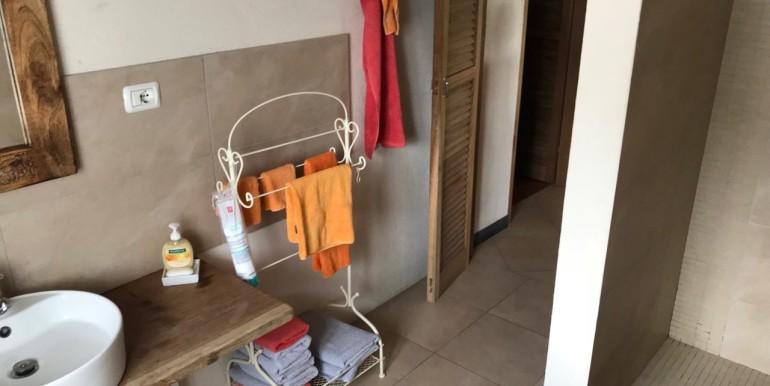 salone bagno 4