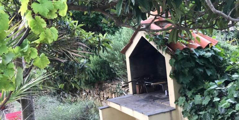 zona barbecue 2