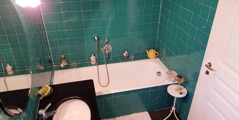 bagno 2 a