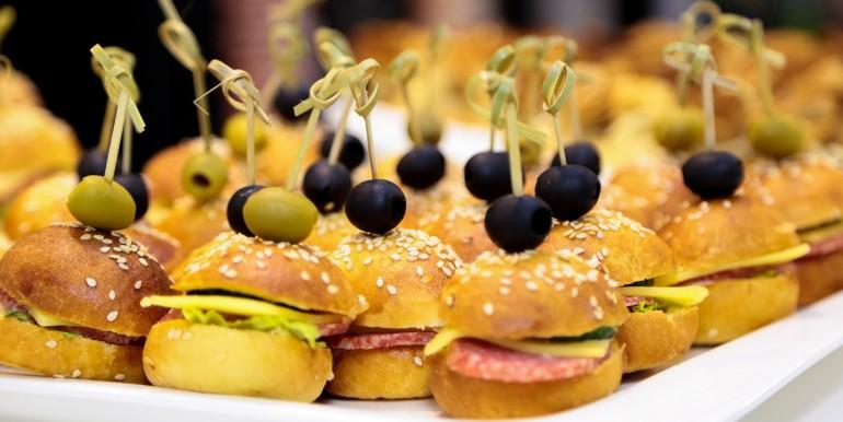 a-sandwich-3986330_1920
