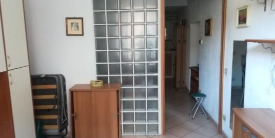 Monolocale nel centrostorico di Pontedassio