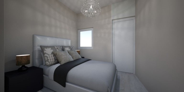 rooms_35733327_alberto-natta