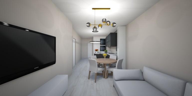 rooms_35733531_alberto-natta