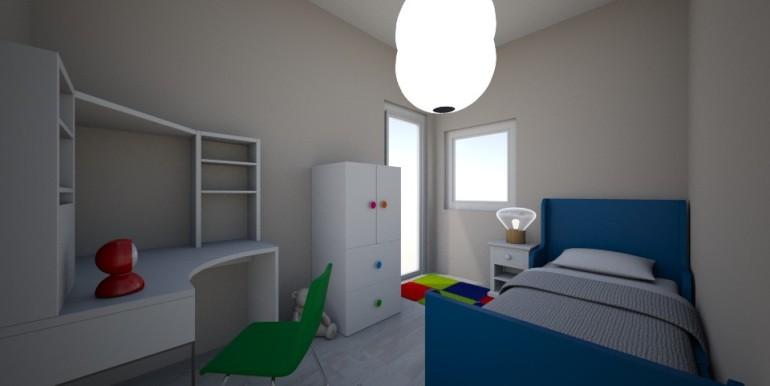 rooms_35733777_alberto-natta