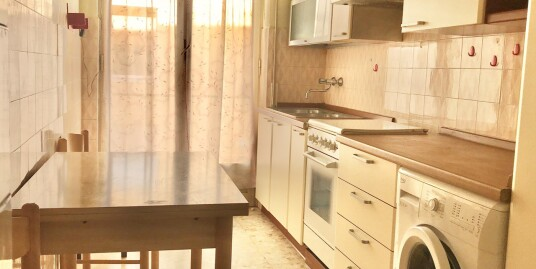 Appartamento nel Centro di Imperia Porto Maurizio