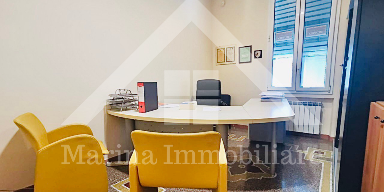 034 ufficio oneglia (2)