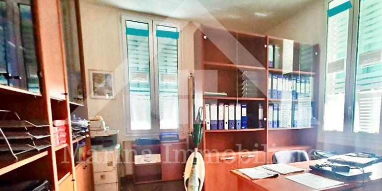034 ufficio oneglia (8)
