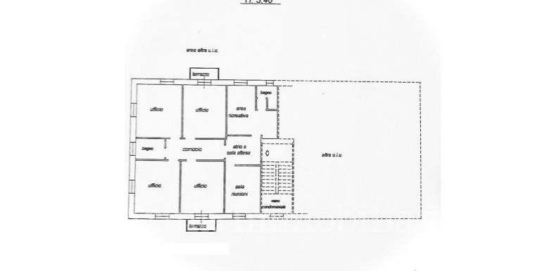 034 ufficio oneglia (9)