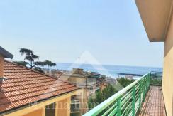 300_5 Sanremo