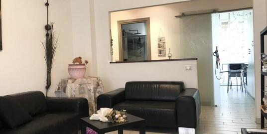 Appartamento in buone condizioni comodo ai servizi