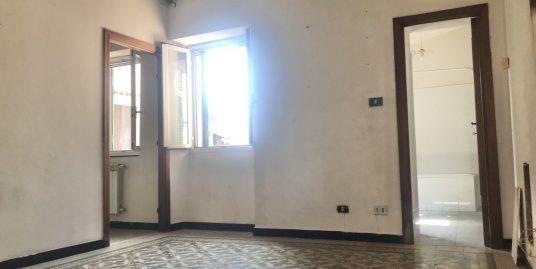 Imperia Oneglia appartamento indipendente in vendita